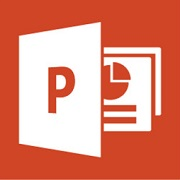 powerpoint-test